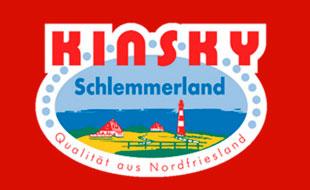Kinsky Fleischwaren GmbH