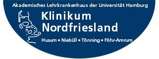 Klinikum Nordfriesland gGmbH Inselklinik Föhr-Amrum