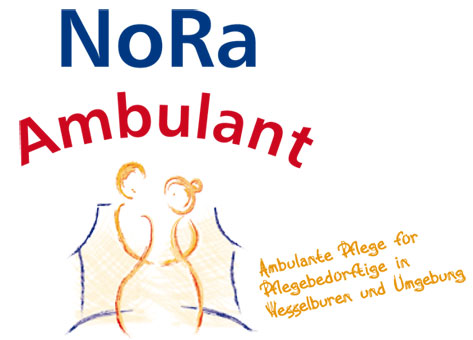 NoRa Ambulant OHG