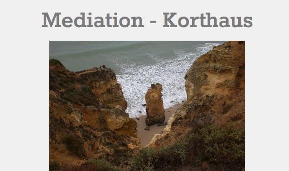 Korthaus