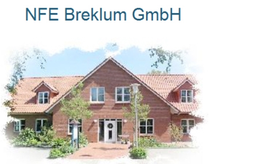 NFE Breklum GmbH