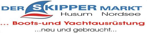 Der Skipper Markt