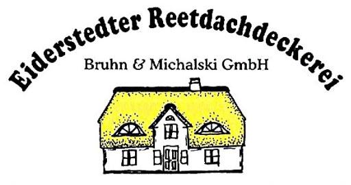 Eiderstedter Reetdachdeckerei Uwe Michalski GmbH