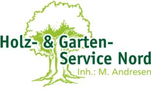 Holz- & Garten Service Nord M. Andresen