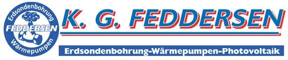 Naturenergien Feddersen GmbH und Co.KG