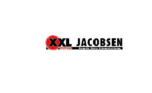 Jacobsen XXL Jacobsen
