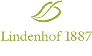 Lindenhof 1887