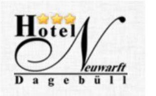 Hotel Neuwarft Ketelsen GmbH