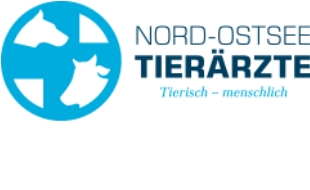 NORD-OSTSEE TIERÄRZTE