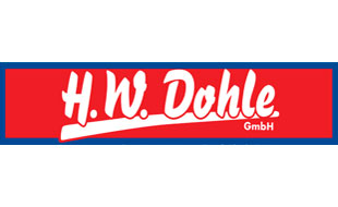 Dohle GmbH