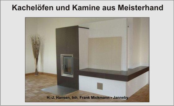 Mickmann