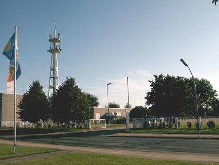 PROTEC-NORD Kommunikation und Sicherheits-Systeme