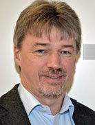 Abdichtungstechnik Petersen ISOTEC-Fachbetrieb