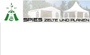 Spies H. GmbH
