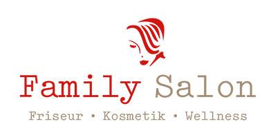 Family Salon Inh. Albina Pastian