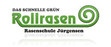 Jürgensen Rasenschule