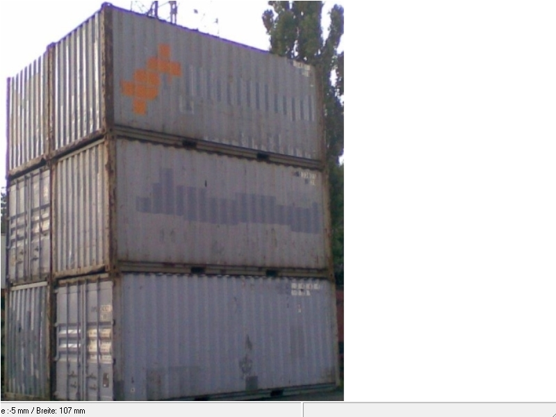 ContainerPoint