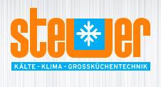 Steuer Kälte-Klima-Großküchentechnik