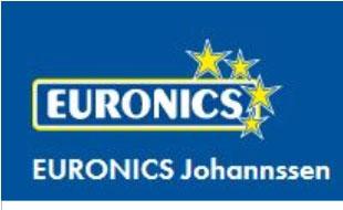 Euronics Johannssen
