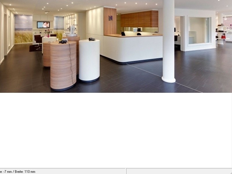 Niko Nissen GmbH