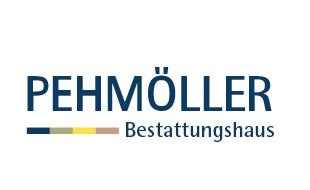 Bestattungsinstitut Pehmöller GmbH