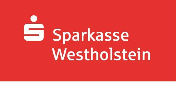 Sparkasse Westholstein Filiale Albersdorf