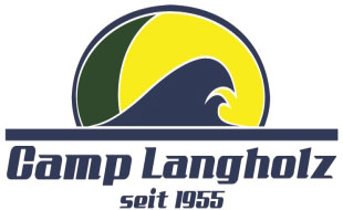 Camping Langholz