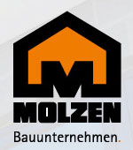 Henning Molzen KG