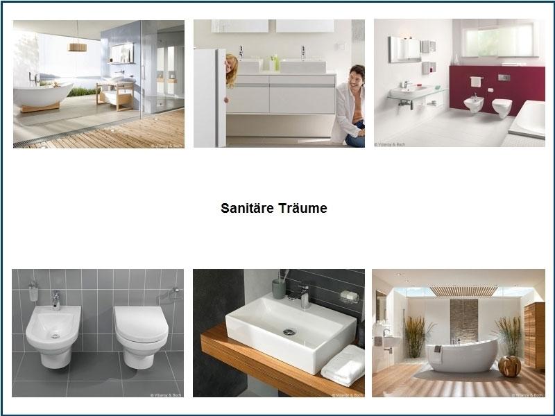 Thullesen Sanitärtechnik GmbH