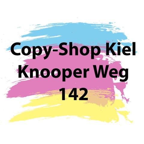 Copy-Digitaldruck - Komventus