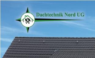 Dachtechnik Nord UG (haftungsbeschränkt)