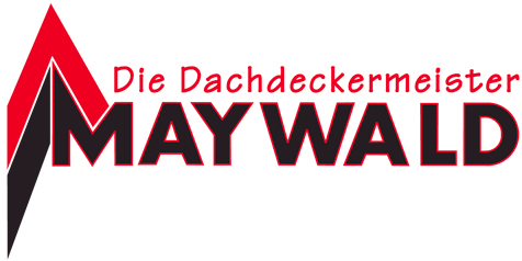 Dachdeckerei Maywald GbR