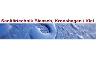 Blaasch