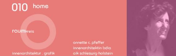 Raumkreis Inh. Annette C. Pfeffer