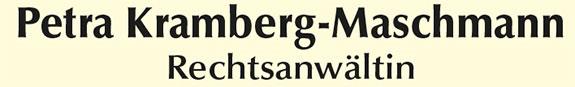 Kramberg-Maschmann