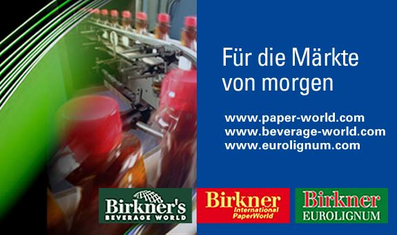 Birkner GmbH & Co. KG