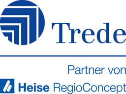Trede GmbH & Co. KG