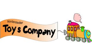 Norderstedter Toy's Company