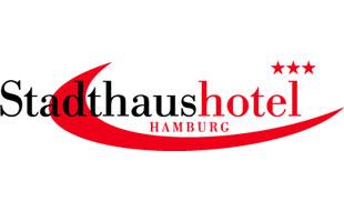 Stadthaushotel Hamburg
