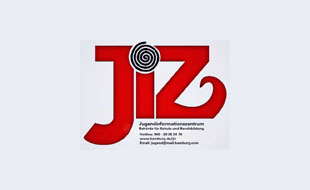 Jugendinformationszentrum (JIZ) Infoladen