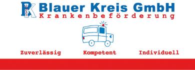 Blauer Kreis GmbH