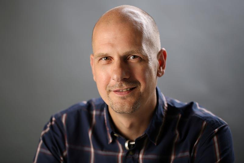 Sachverständiger für die Erkennung, Bewertung und Sanierung von Schimmelpilzschäden - Peter Goehle