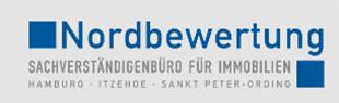 Nordbewertung Sachverständigenbüro für Immobilien Bianka Ostwald