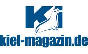 kiel-magazin.de