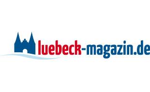 luebeck-magazin.de