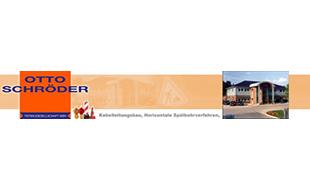 Schröder Tiefbauges. mbH Otto
