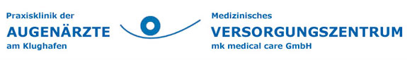 MK medical Care GmbH MVZ