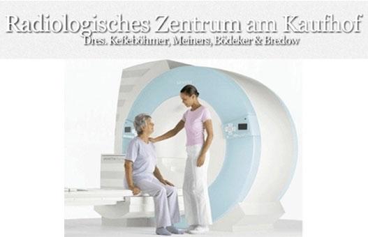 Keßeböhmer