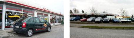 Horn Auto GmbH
