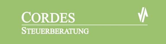 Cordes Steuerberatung ADAC-Haus